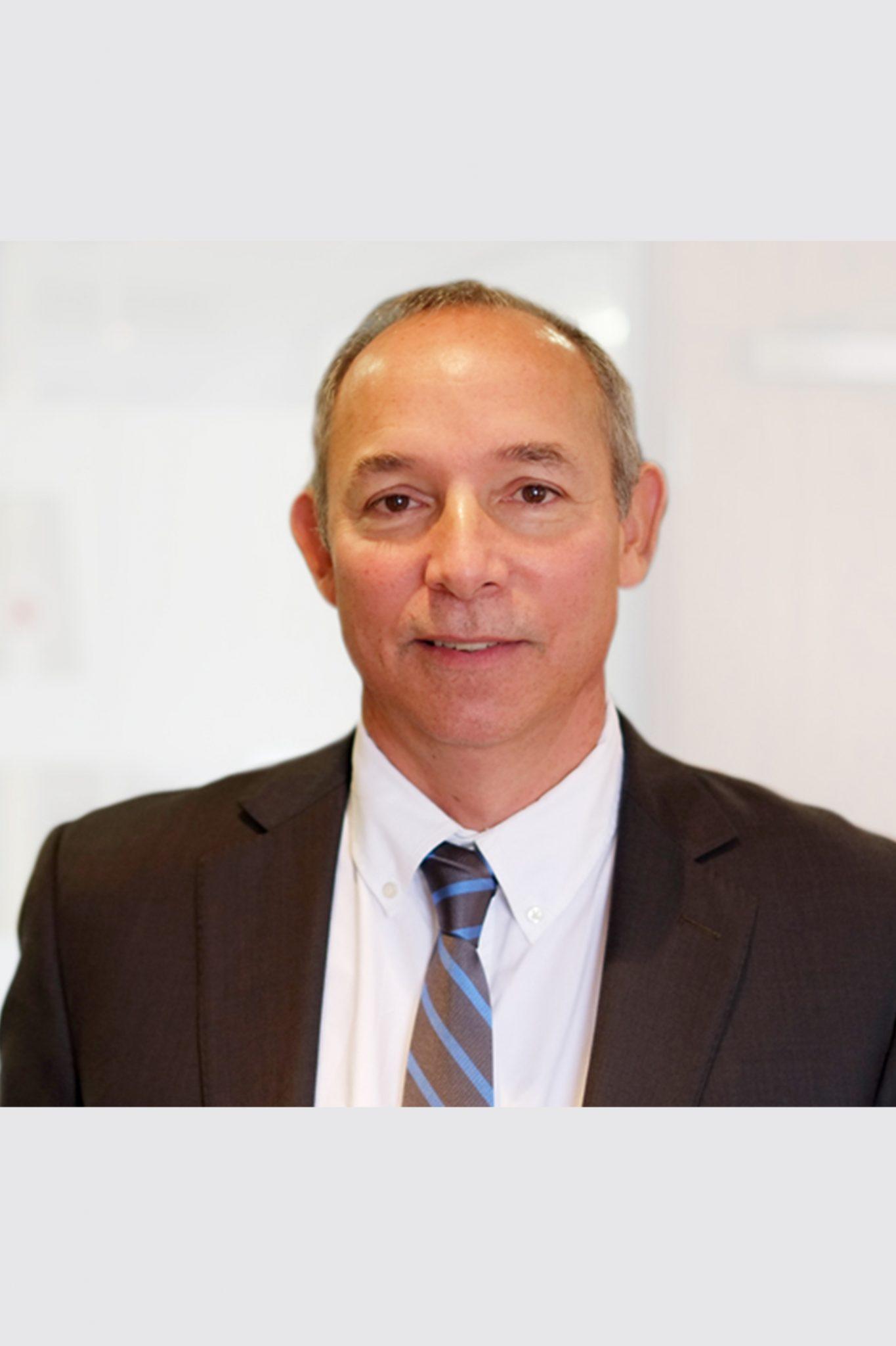 John Gransaull - Certified Business Coach at ActionEDGE