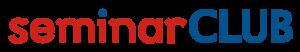 Logo of Seminar Club