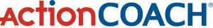 Logo of ActionCoach
