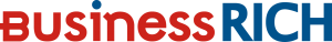Logo of Business Rich