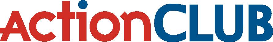 Logo of ActionClub