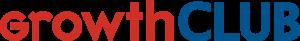 Logo of GrowthClub