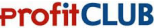 Logo of ProfitClub
