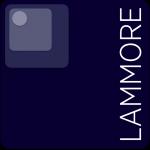 logo of lammore