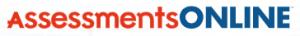 Logo of Assessments Online