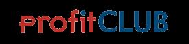 Logo of Profit Club